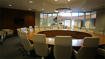 NWC Conference Room