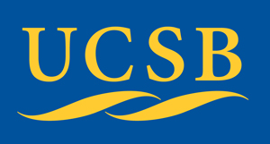 University of California Santa Barbara (UCSB) College of Engineering