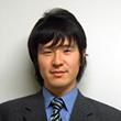 Photo of Hiroyuki